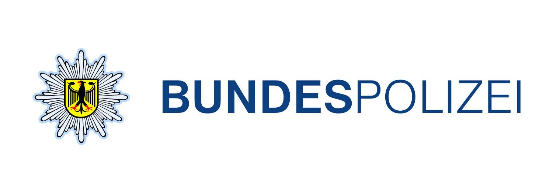 Die Bundespolizei - Kunde der Wattana GmbH