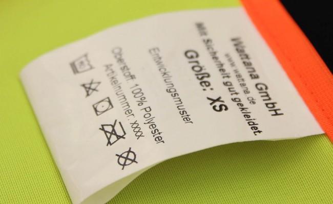 pflegesymbole-schutzkleidung-sicherheitskleidung-wattana