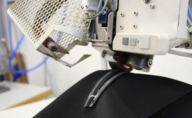 schweissmaschine-naeherei-sicherheitskleidung-wattana