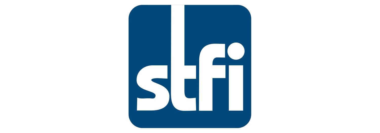 stfi - Kunde der Wattana GmbH
