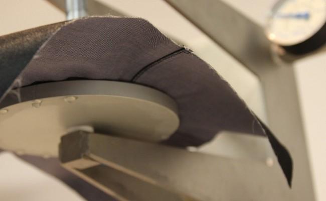 suter-tester-schutzkleidung-wattana