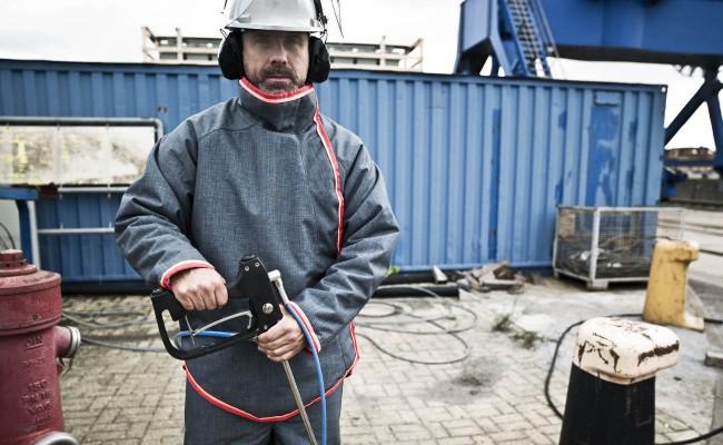 ultra-high-pressure-kleidung-schutz-wattana-workwear