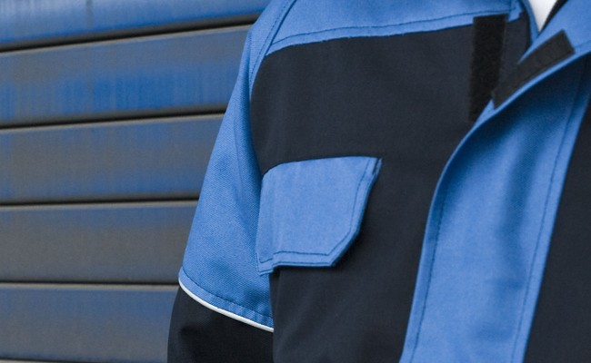 wetterschutz-jacke-wattana-workwear-1-detail