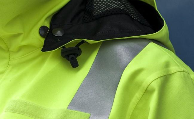 wetterschutz-jacke-wattana-workwear-detail