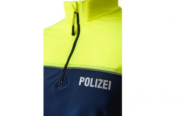 Radbekleidung_Funktionsshirt