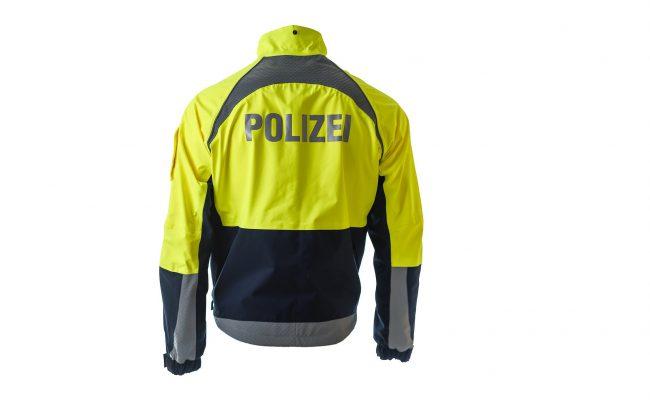 Radbekleidung_Wetterschutzjacke_WATTANA1