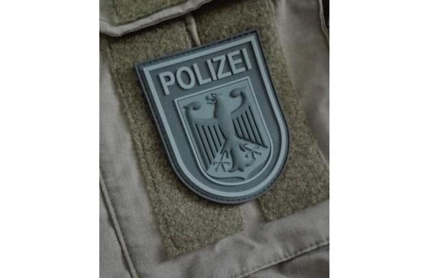 WATTANA_GSG9_Einsatzshirt