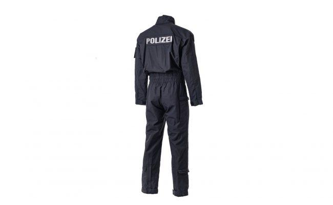 Polizei_Rueckseite