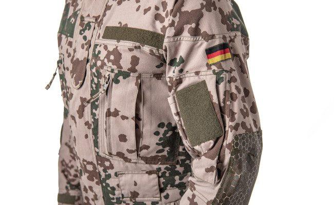 Panzerkombi_3FTD_WATTANA_Seitenansicht_Brust